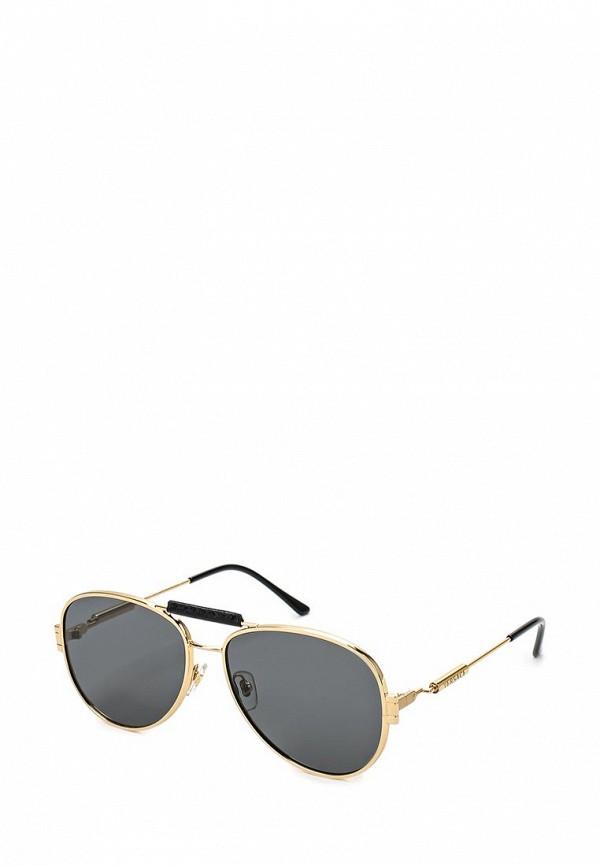 Женские солнцезащитные очки Versace 0VE2167Q