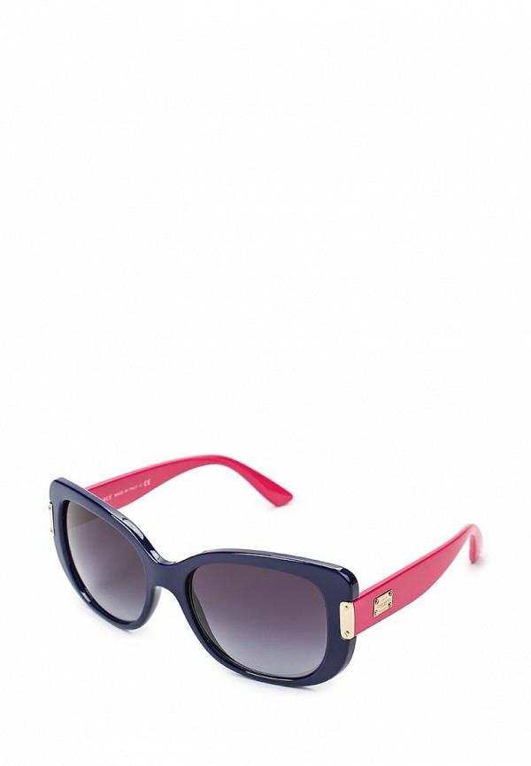 Очки солнцезащитные Versace 0VE4311