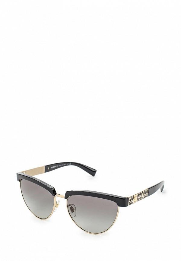 Очки солнцезащитные Versace Versace VE110DWOXT27