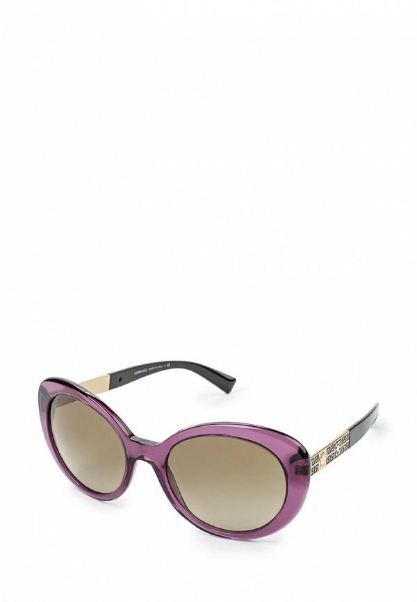 Очки солнцезащитные Versace Versace VE110DWOXT30
