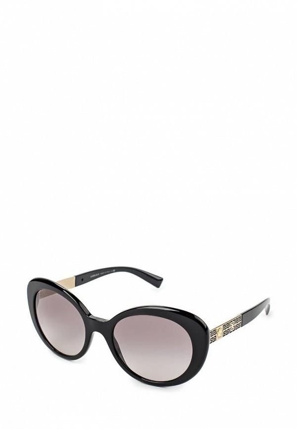 Очки солнцезащитные Versace Versace VE110DWOXT32