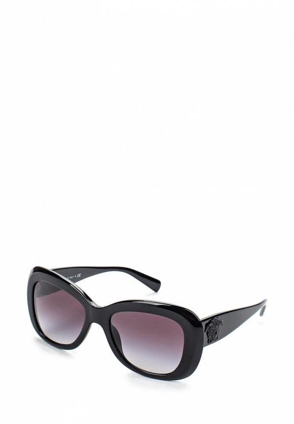 Очки солнцезащитные Versace Versace VE110DWOXT33