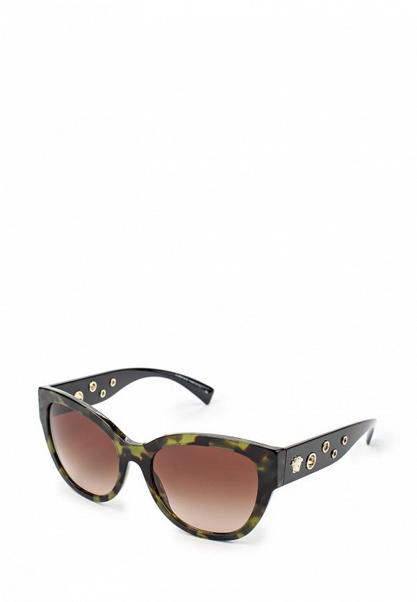 Очки солнцезащитные Versace Versace VE110DWOXT35