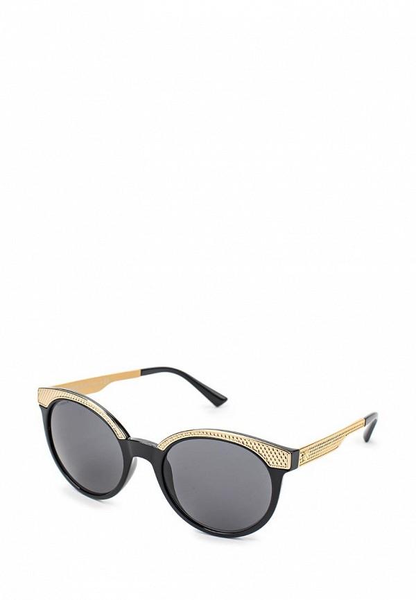 Очки солнцезащитные Versace Versace VE110DWOXT52