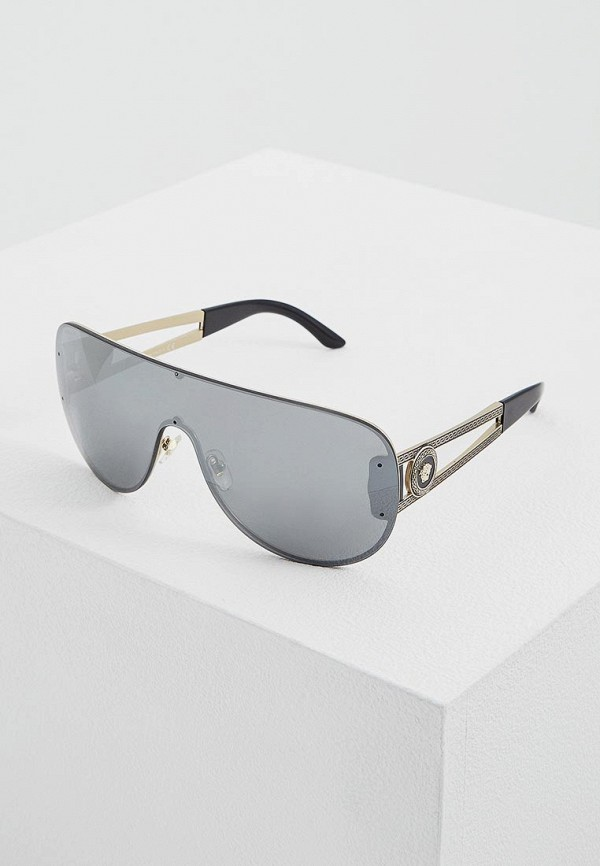 Очки солнцезащитные Versace Versace VE110DWOXT58