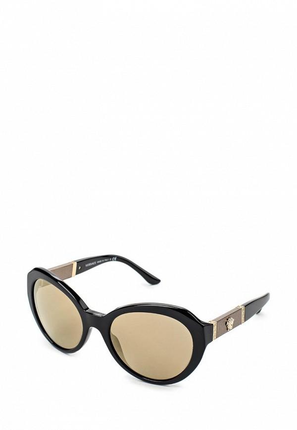 Очки солнцезащитные Versace Versace VE110DWOXT59