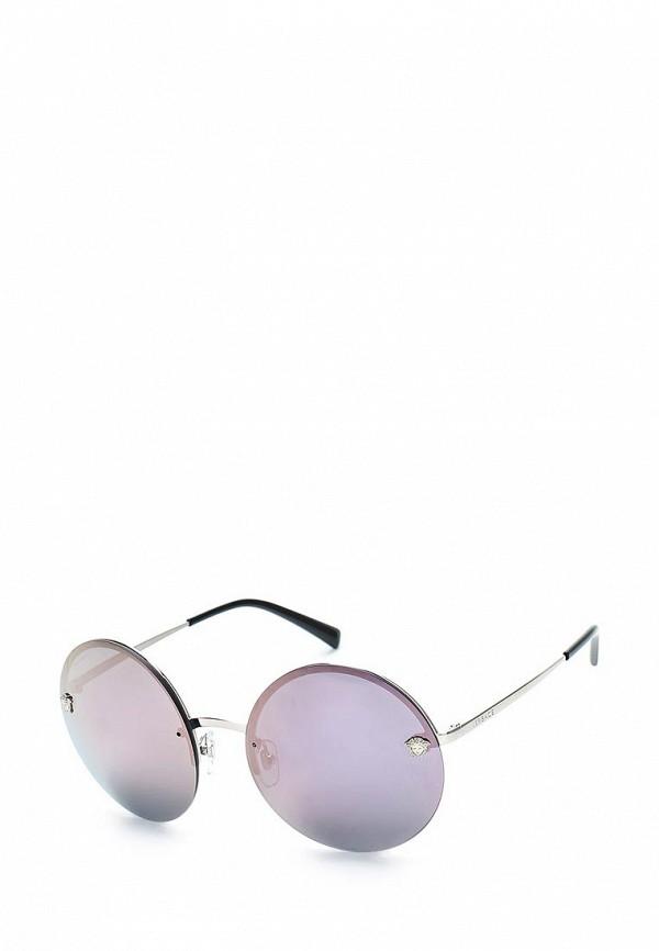 Очки солнцезащитные Versace Versace VE110DWSSX30