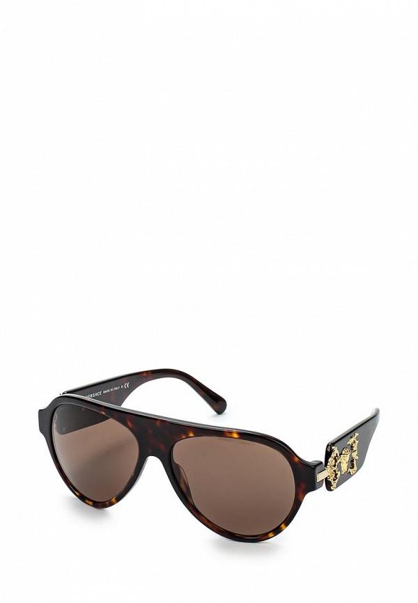 Очки солнцезащитные Versace Versace VE110DWSSX35