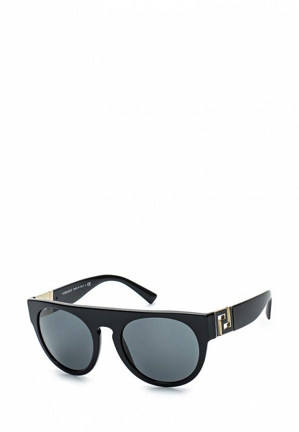 Очки солнцезащитные Versace Versace VE110DWSSX38