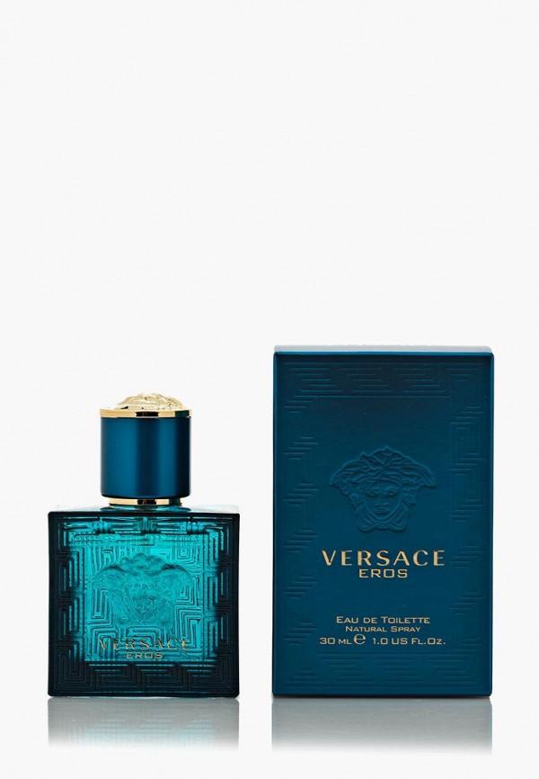 Туалетная вода Versace Versace VE110LMGO896 туалетная вода s oliver туалетная вода s oliver superior man 30 мл