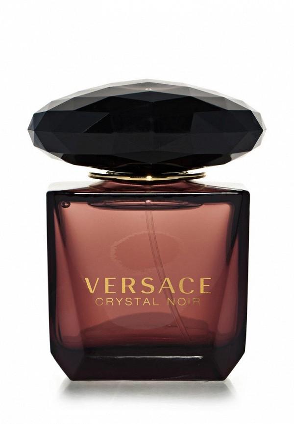 Парфюмерная вода Versace 70160
