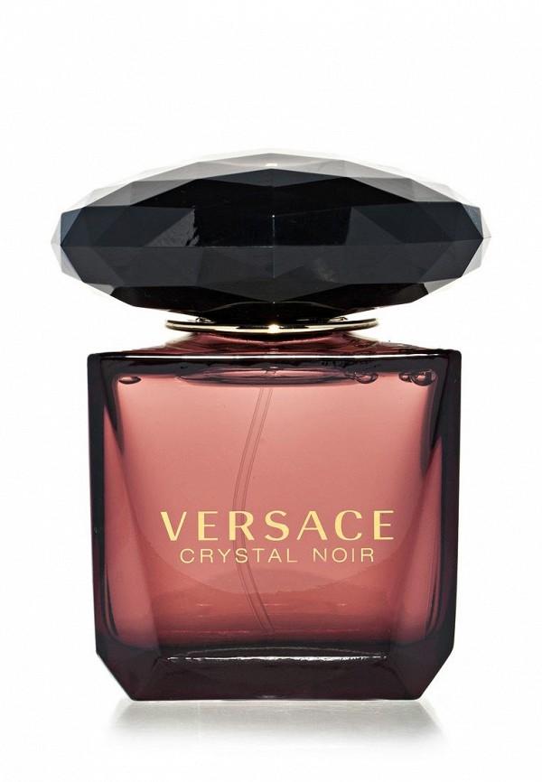 Туалетная вода Versace Versace VE110LWBDS86