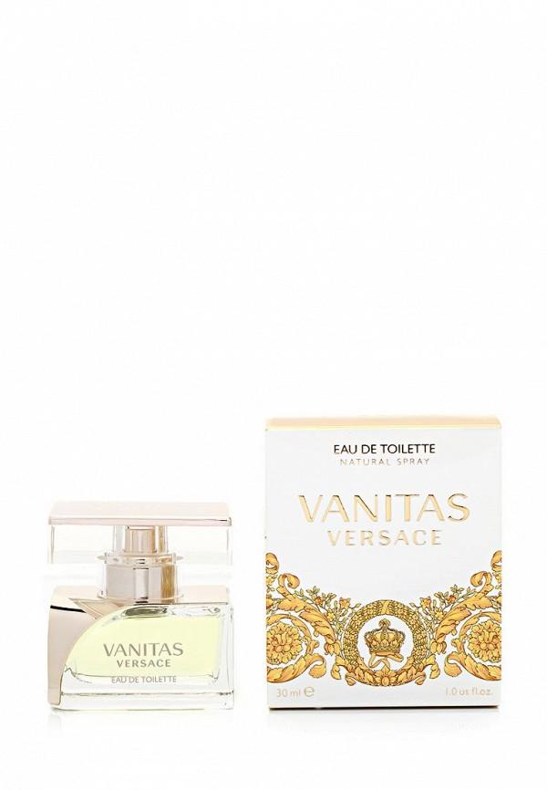 Туалетная вода Versace Versace VE110LWEM468
