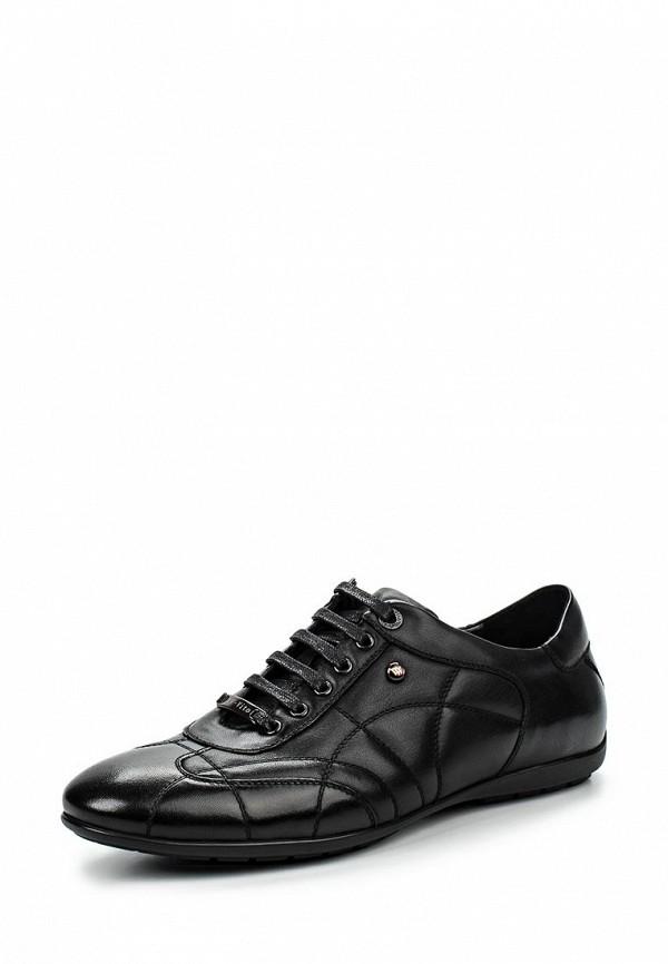 Мужские кроссовки Vera Victoria Vito 9-6001-1