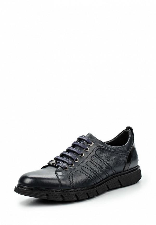 Мужские ботинки Vera Victoria Vito 9-6800-5