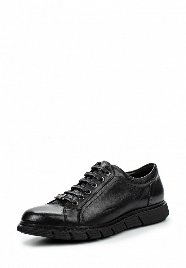 Мужские ботинки Vera Victoria Vito 9-6930-1