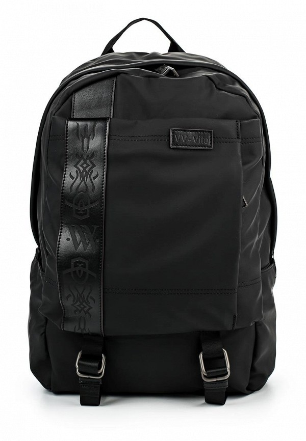 Городской рюкзак Vera Victoria Vito 33-691-1