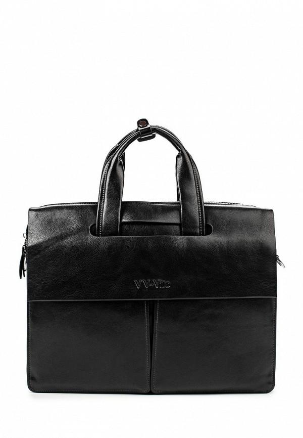купить Сумка Vera Victoria Vito Vera Victoria Vito VE176BMMGK63 по цене 7599 рублей
