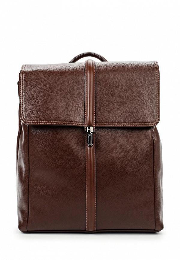 Городской рюкзак Vera Victoria Vito 35-614-6
