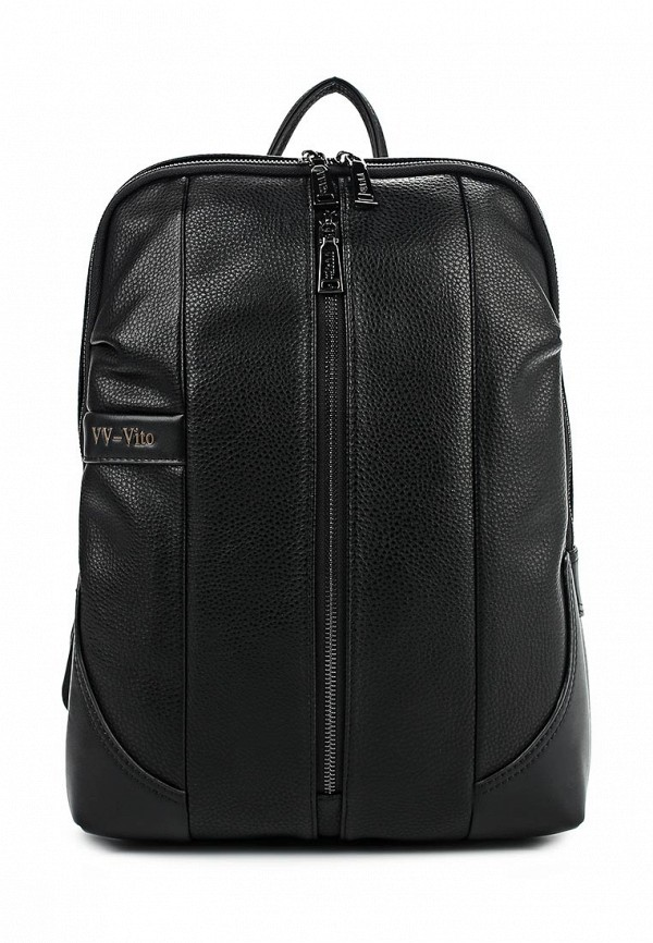Городской рюкзак Vera Victoria Vito 35-615-1