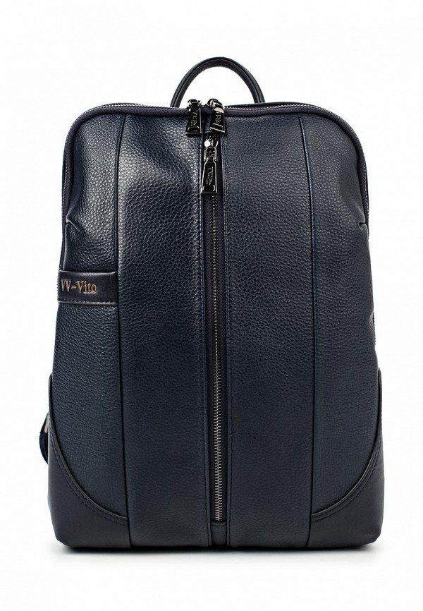 Городской рюкзак Vera Victoria Vito 35-615-5