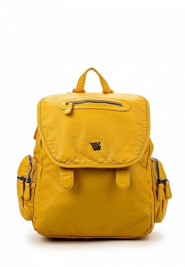 Городской рюкзак Vera Victoria Vito 36-610-4