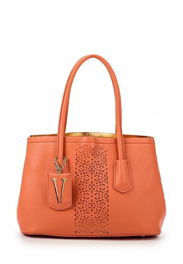 Сумка Vera Victoria Vito 32-506-9