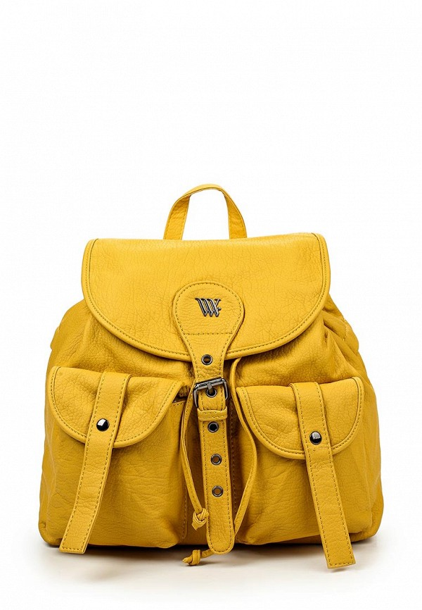Городской рюкзак Vera Victoria Vito 36-505-4