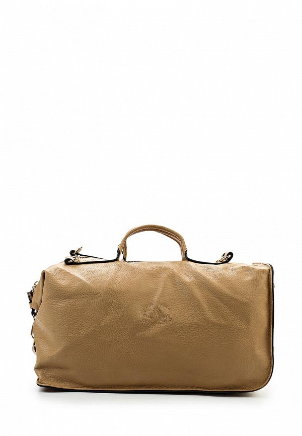 Дорожная сумка Vera Victoria Vito 32-461-12