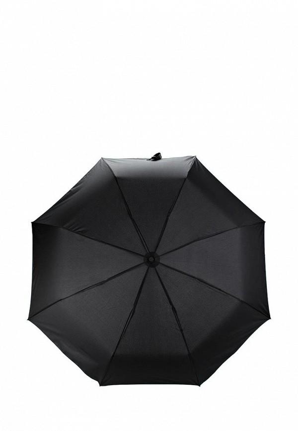Зонт складной Vera Victoria Vito Vera Victoria Vito VE176DMASNH1 зонты 1azaliya зонт