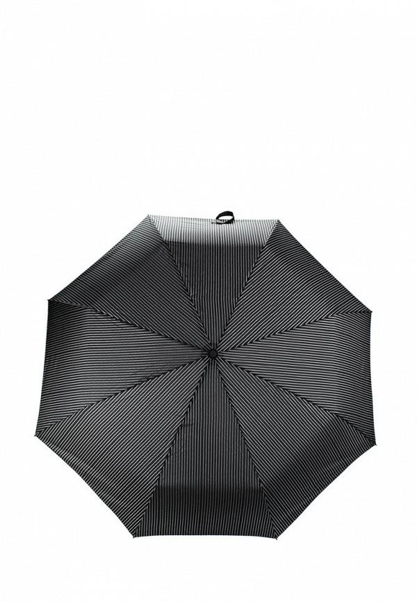 Зонт складной Vera Victoria Vito Vera Victoria Vito VE176DMASNH2 зонты 1azaliya зонт