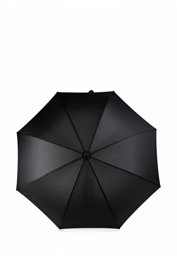 Зонт-трость Vera Victoria Vito Vera Victoria Vito VE176DMASNH4 зонты dolphin dn963 dolphin зонт