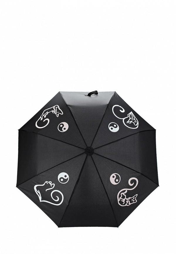 Зонт складной Vera Victoria Vito Vera Victoria Vito VE176DWASNH0 стеклоподъемник vito 639 беларусь
