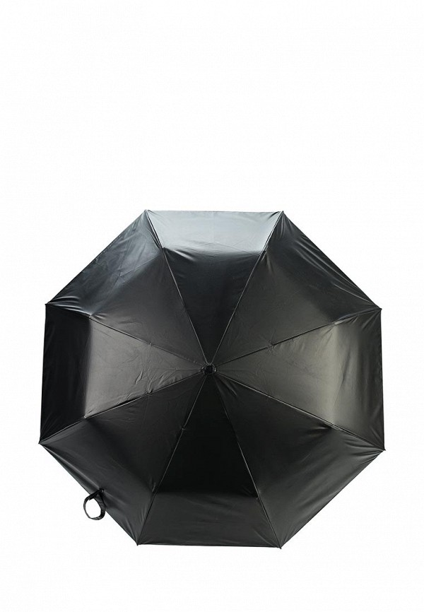 Зонт складной Vera Victoria Vito Vera Victoria Vito VE176DWYCY94 стеклоподъемник vito 639 беларусь