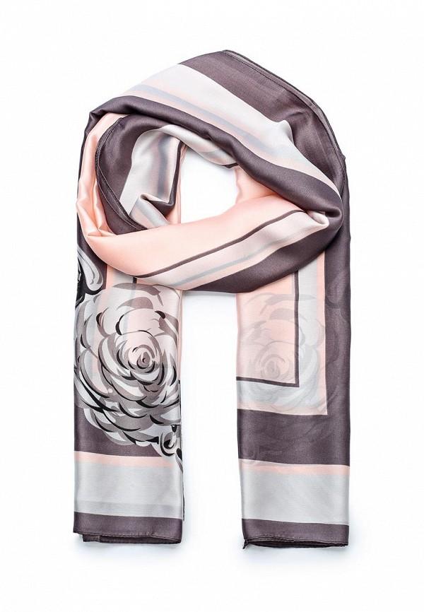 Купить Палантин Vera Victoria Vito, VE176GWASNL4, розовый, Весна-лето 2018