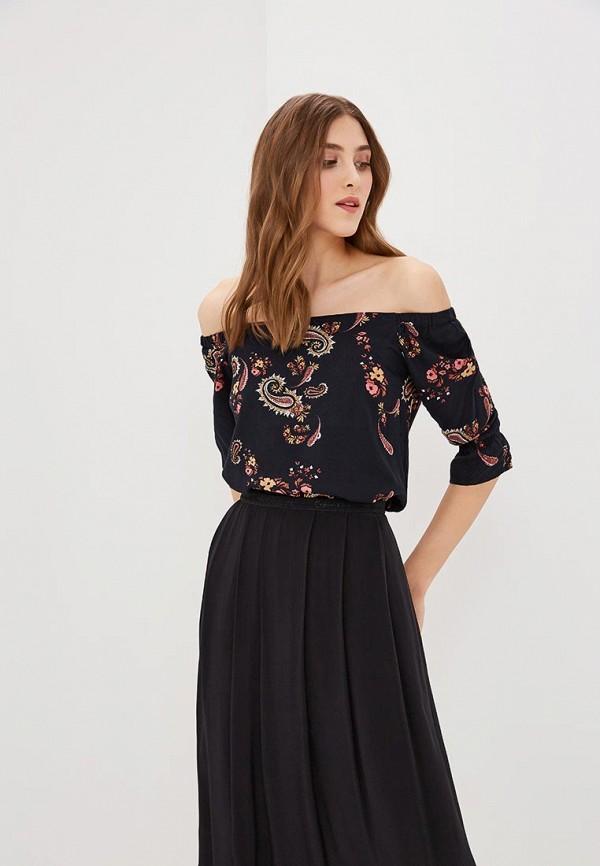 Блуза Vero Moda Vero Moda VE389EWAFUN1 блуза vero moda vero moda ve389ewafur3