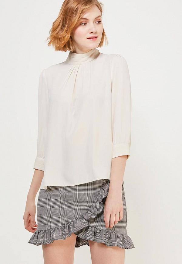 Блуза Vero Moda Vero Moda VE389EWAFUP8