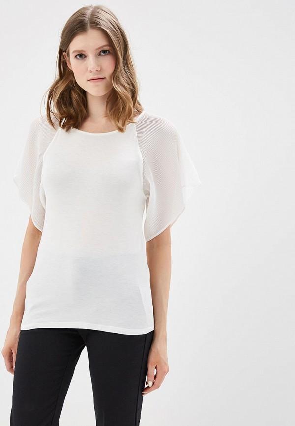 Блуза Vero Moda Vero Moda VE389EWAFUX6