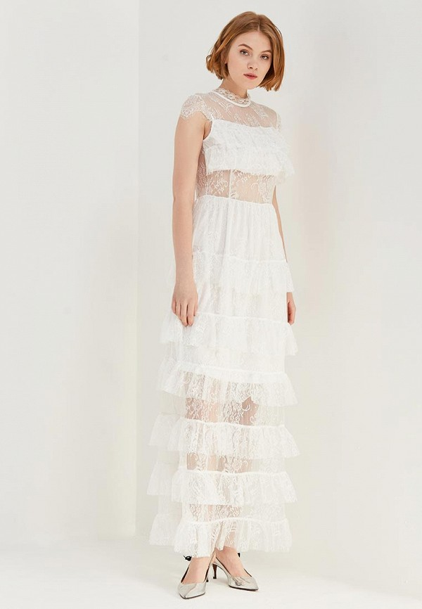 Фото Платье Vero Moda. Купить с доставкой
