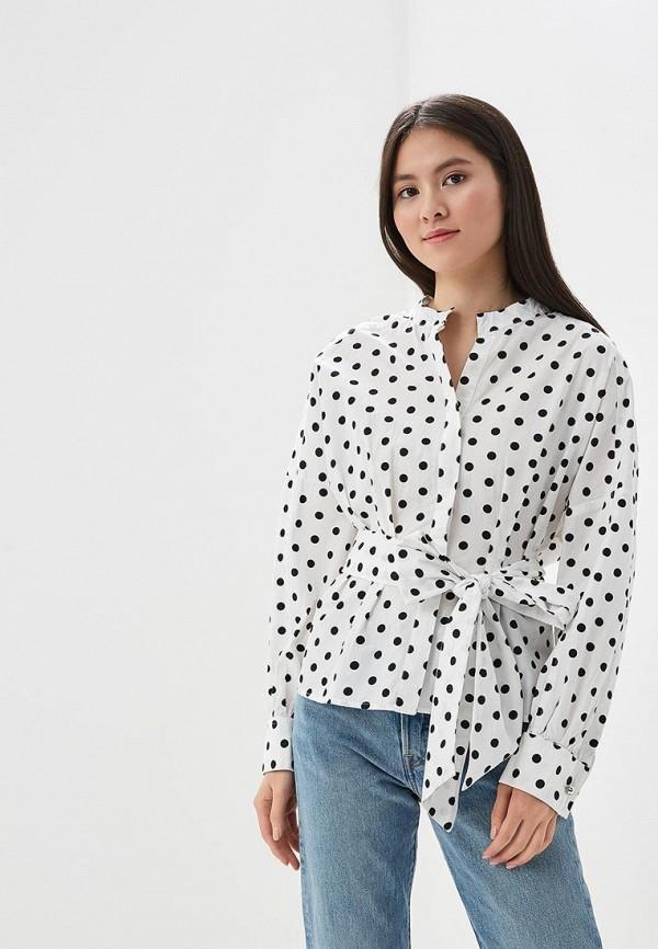 Блуза Vero Moda Vero Moda VE389EWATSI9