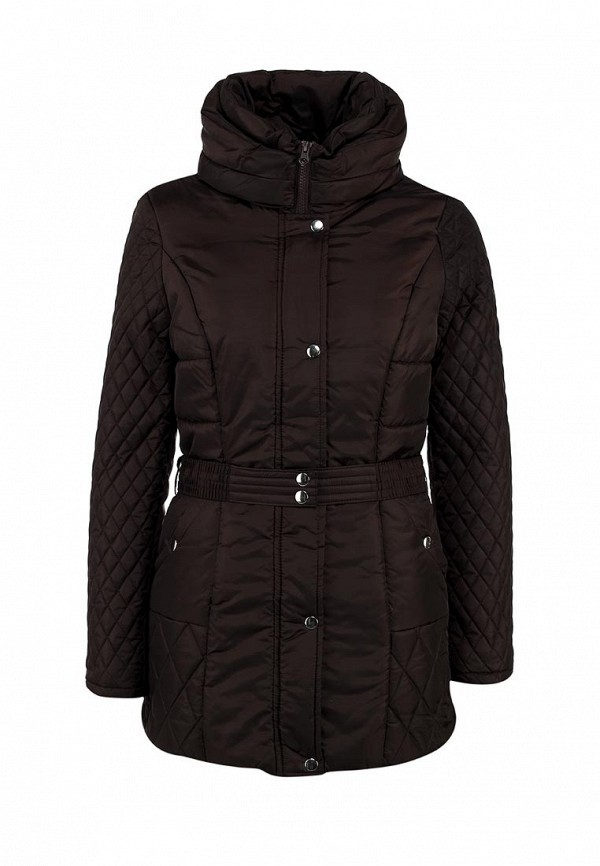 Куртка Vero Moda 10114233