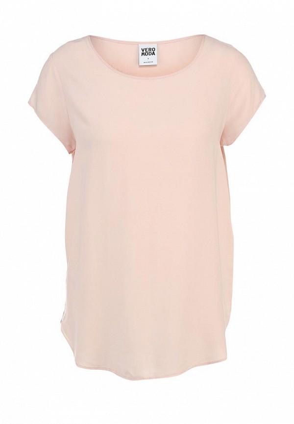 Блуза Vero Moda 10104030