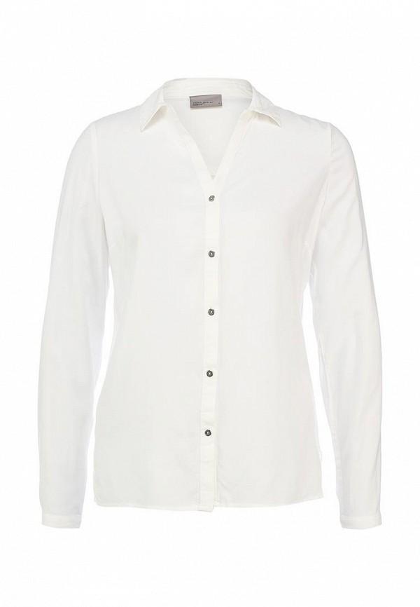 Блуза Vero Moda 10138022