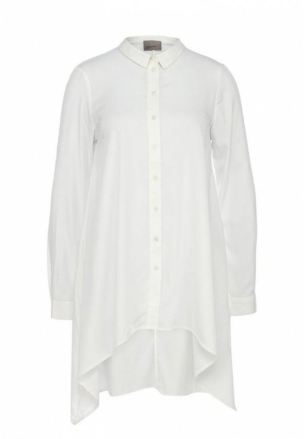 Блузки Белые Длинные В Волгограде