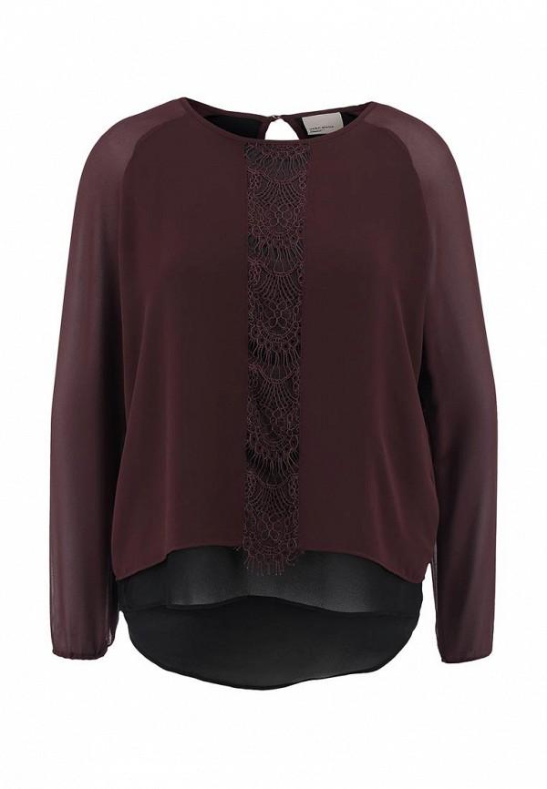 Блуза Vero Moda 10137446