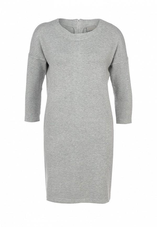 Вязаное платье Vero Moda 10137034