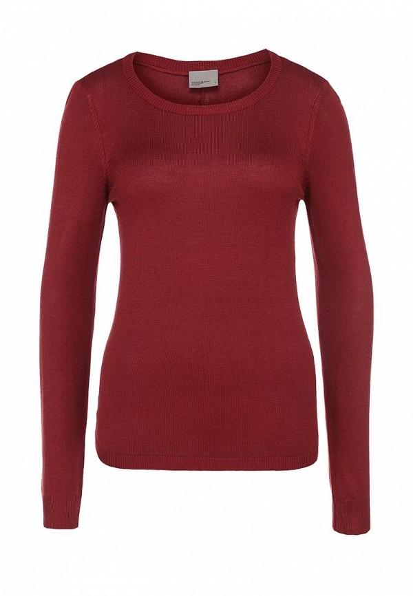 Пуловер Vero Moda 10133674