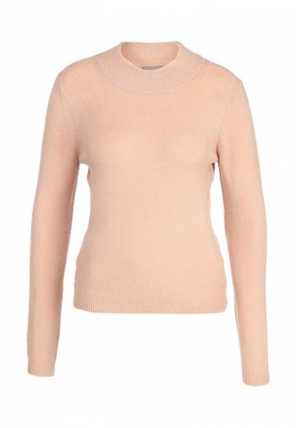 Пуловер Vero Moda 10135306