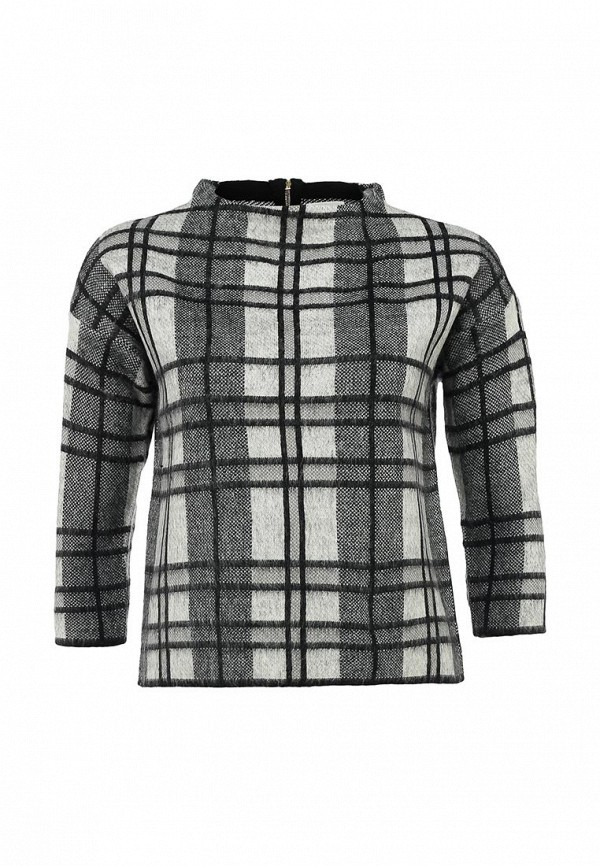 Пуловер Vero Moda 10135618