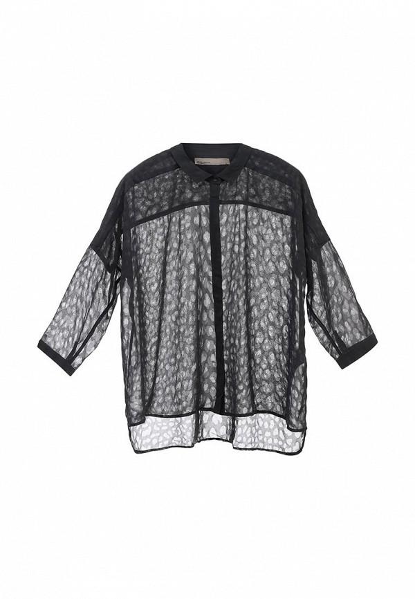 Блуза Vero Moda 10141665: изображение 1